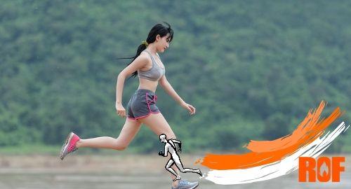 5 Tips to Run Better